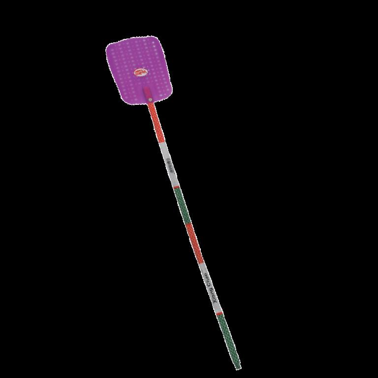 xlong-768×768